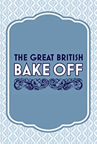 The Great British Bake Off (2010)