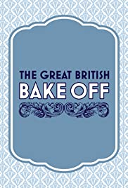 The Great British Baking Show (2010 )