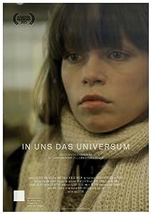 3gp movie downloads for free In uns das Universum [hdv]