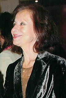 Olga Damani Picture