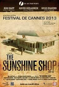 The Sunshine Shop (2013)