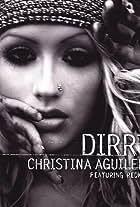 Christina Aguilera Feat. Redman: Dirrty