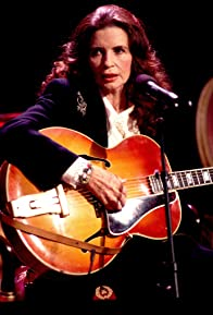 Primary photo for June Carter Cash