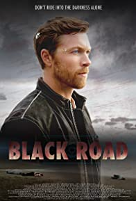 Primary photo for Black Road