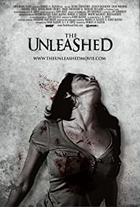 New movies downloading The Unleashed Canada [mkv]
