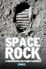 Space Rock (2017)