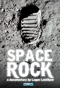 Primary photo for Space Rock