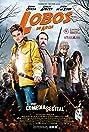 Game of Werewolves (2011) Poster