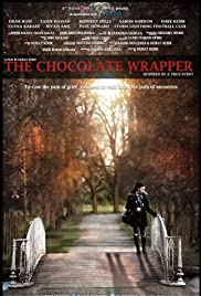 The Chocolate Wrapper Poster