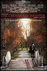 English movie to watch online The Chocolate Wrapper UK [720x594]