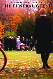The Funeral Guest (2015)