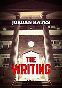 Sites for download hollywood movies Jordan Hates the Writing [HDRip]