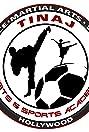Tinaj Sports Academy (2015) Poster