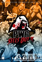 PWG: Sells Out Vol. 2