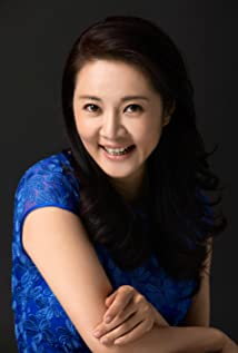 Xiaoxuan Gong Picture