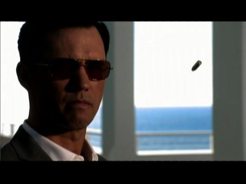 Burn notice - Duro a morire full movie in italian 720p