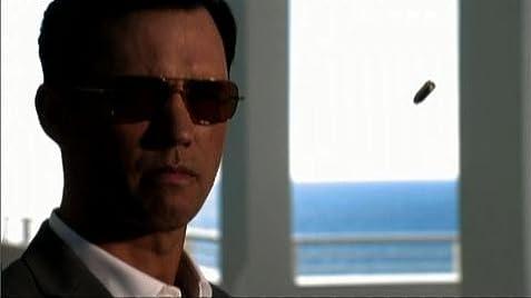 5c7f1b572db Burn Notice (TV Series 2007–2013) - IMDb