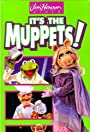 It's the Muppets! More Muppets, Please!