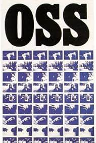 Oss (1976)