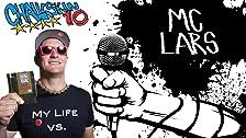 C10: MC Lars