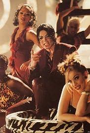 Michael Jackson: Blood on the Dance Floor (Video 1997) - IMDb