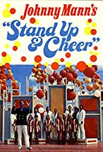 Primary image for Stand Up and Cheer