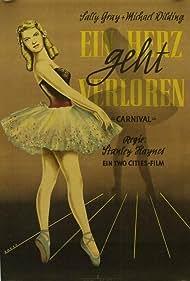 Carnival (1946)