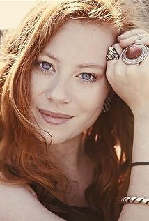 Sara Viktoria Bjerregaard Picture