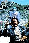 Soft Self-Portrait of Salvador Dali (1970)