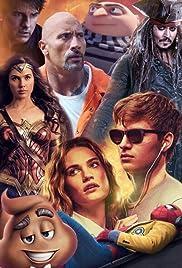Summery Movie Summary: The Movie Poster