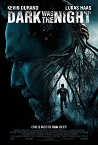 Downloadable movie netflix Dark Was the Night by Corin Hardy [WEBRip]