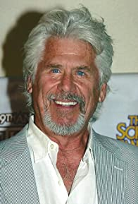 Primary photo for Barry Bostwick
