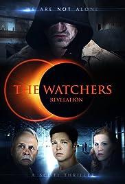 The Watchers: Revelation (2013) 1080p