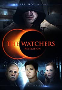 The Watchers: Revelation movie download in mp4