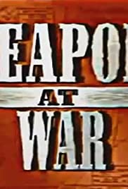 Weapons at War Poster