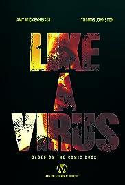 Like a Virus Poster