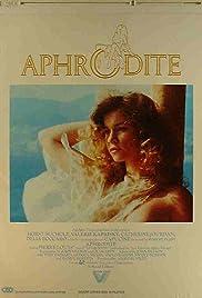 Aphrodite(1982) Poster - Movie Forum, Cast, Reviews