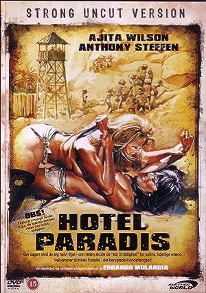 Hotel Paradise full movie streaming