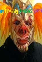 Primary image for The Freddy Jenkins Show