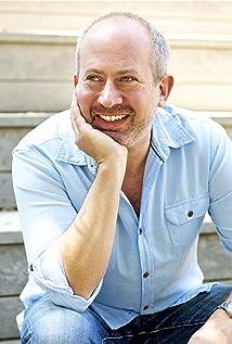Alex Goldberg Picture