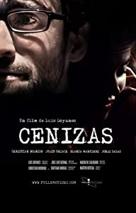 The Cenizas