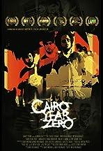 Cairo Year Zero