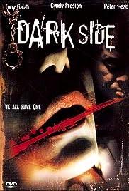 The Darkside () film en francais gratuit