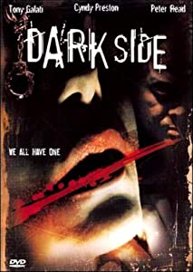 Sites for free movie downloads for mobile The Darkside [720pixels]