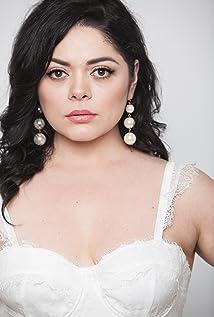Alyssa Gabrielle Rodriguez Picture