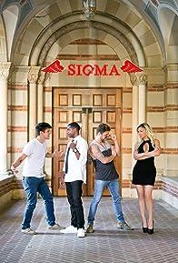 Primary photo for Sigma