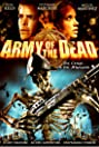 Army of the Dead (2008) Poster