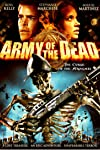 Army of the Dead (2008)