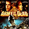 Still Army of the Dead