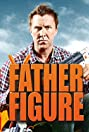 Father Figure (2013) Poster